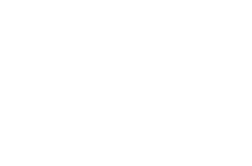 Rated A+ Superior by AM Best